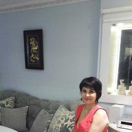 Фото Марина, Белгород, 54 года - добавлено 28 сентября 2019