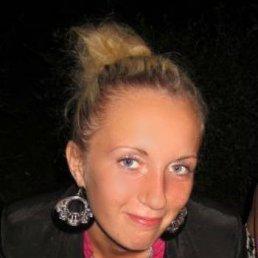 Мария, 30 лет, Гатчина