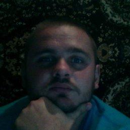 Дмитрий, 25 лет, Белокуракино