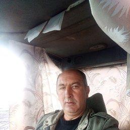 Микола, 44 года, Мурованые Куриловцы