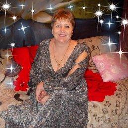 Лариса, 52 года, Первомайск