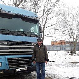 Виктор, 60 лет, Новоселица
