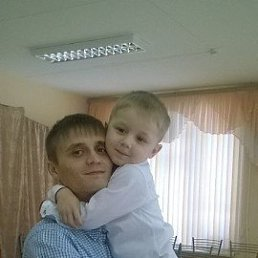 Артём, 32 года, Чебоксары