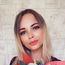 Елена, 32 года, Пущино
