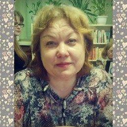Фото Татьяна, Воркута, 63 года - добавлено 20 сентября 2019