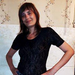 Виктория, 44 года, Челябинск