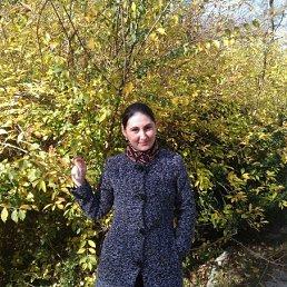Кристина, 37 лет, Тула