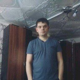 Илья, 29 лет, Чистополь