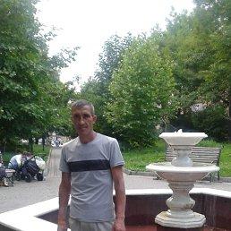 Владимир, 44 года, Владикавказ