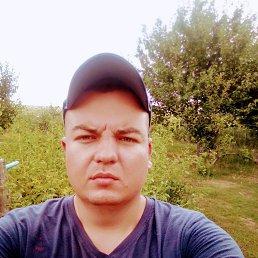 Калясік, 25 лет, Сокиряны