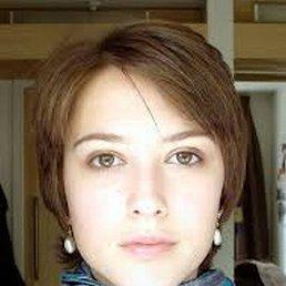 Полина, 27 лет, Иркутск