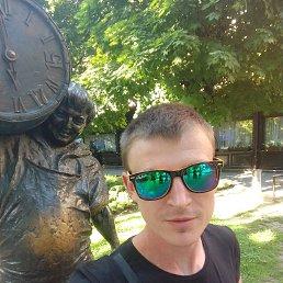 Олег, 32 года, Львов