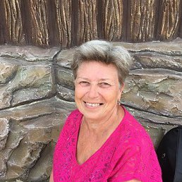 Татьяна, 65 лет, Ефремов