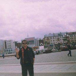 александр, 64 года, Калининград