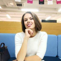 Ангелина, 28 лет, Екатеринбург