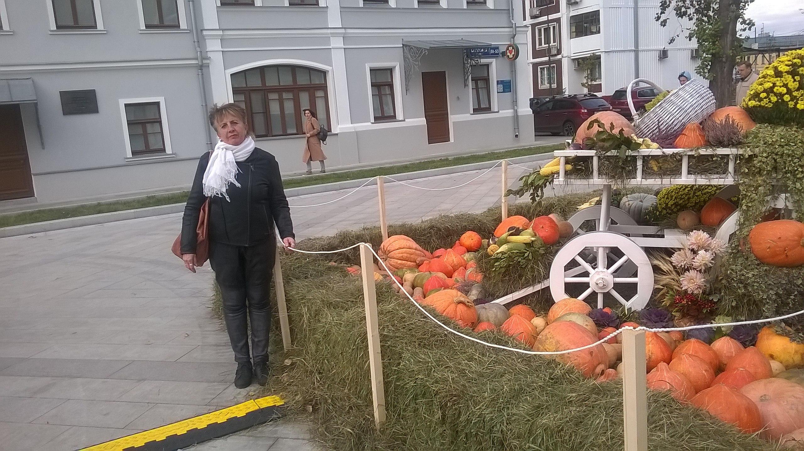 Галина - 7 октября 2019 в 23:57 - 2