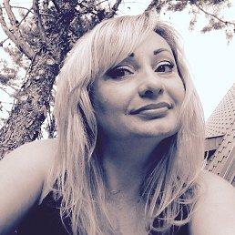 Ольга, 41 год, Киев