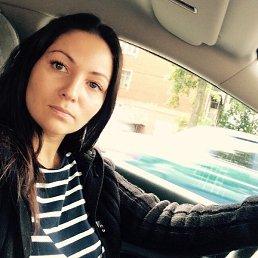 Алиса, Ярославль, 34 года