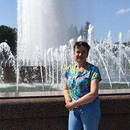 Галина, 58 лет, Тверь