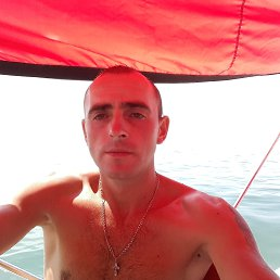Алексей, 30 лет, Староконстантинов