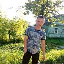 Игорь, 39 лет, Порхов