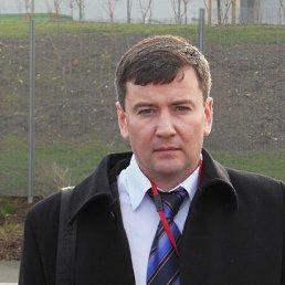 Александр, 62 года, Могилев-Подольский