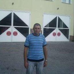 Василь, 42 года, Бережаны