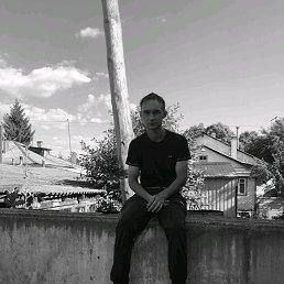 Кирилл, 27 лет, Касторное