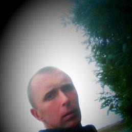 Константин, 35 лет, Первомайск
