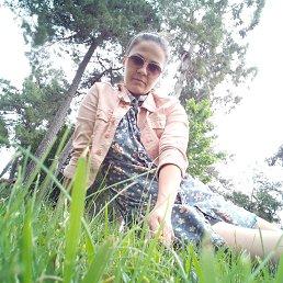 Анна, 30 лет, Донецк