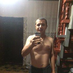 Александр, 25 лет, Винница