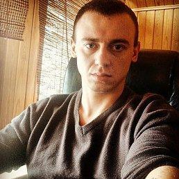 Александр, 25 лет, Глухов