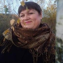 Светлана, 52 года, Москва