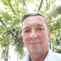 Юрий, 53 года, Рубежное