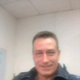 Виктор, 53 года, Завьялово