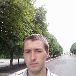 Виктор, 25 лет, Первомайск