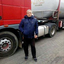 Александр, 49 лет, Таврийск