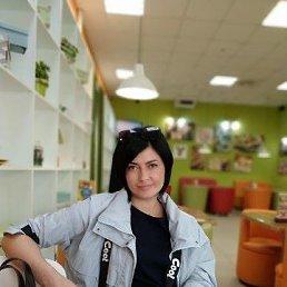 Елена, 46 лет, Кузнецк-12