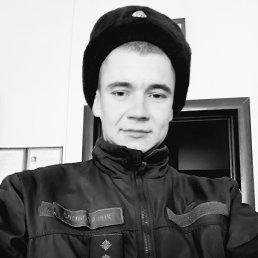 Ігор, 24 года, Винница