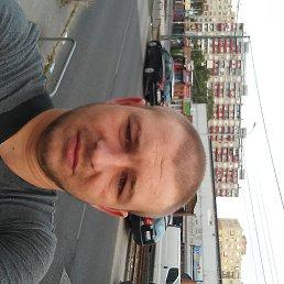Вальтер, 24 года, Чернигов