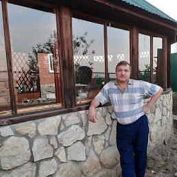 Фарид, 57 лет, Высокая Гора