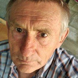 Валерий, 61 год, Иноземцево