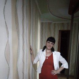 Татьяна, 42 года, Чугуев