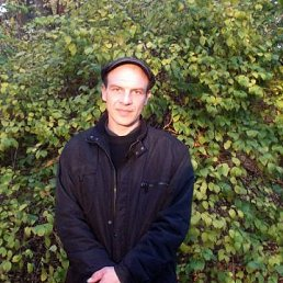 Дмитрий, 43 года, Мелитополь