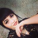 Фото Марина, Кемерово, 25 лет - добавлено 16 августа 2019 в альбом «Мои фотографии»