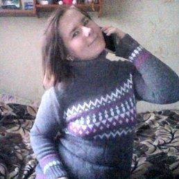 Анастасия, 27 лет, Курск