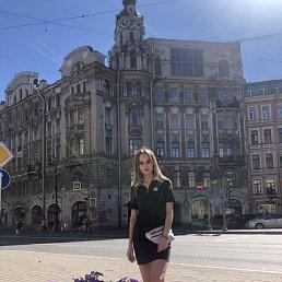 Фото Ксюша, Челябинск, 20 лет - добавлено 10 августа 2019