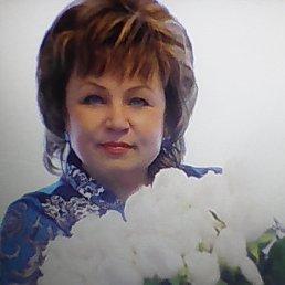 ГАЛИНА, 52 года, Красный Лиман