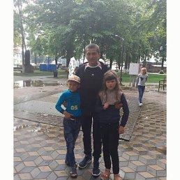 Виталя, 34 года, Киев