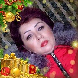 Татьяна, Воркута, 50 лет